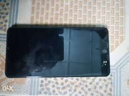 1 month old tecno camon CX