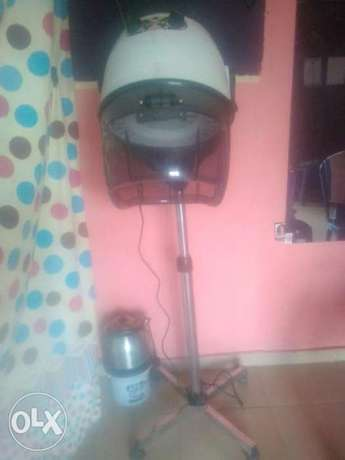 Hairdressing dryer very neat Osogbo - image 2
