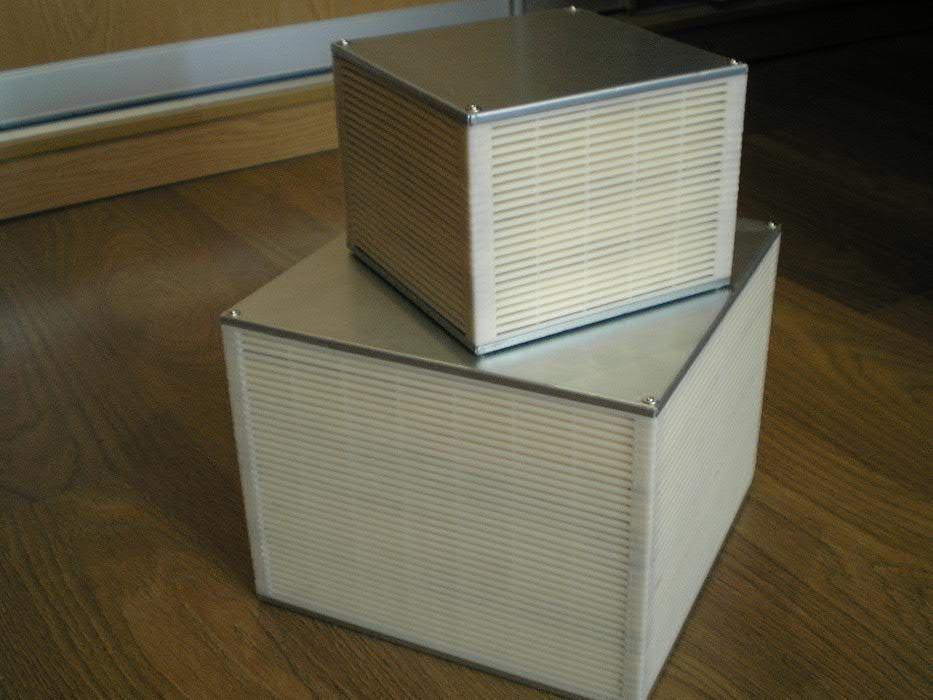 Теплообменник бумажный Пластины теплообменника Теплохит ТИ P005 Липецк