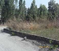 1/4 Acre for Sale at Ngara Stima Plaza area Ksh. 180M