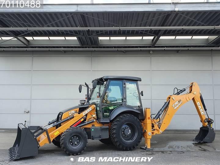 Case IH 770 EX NEW UNUSED - 2019 - image 6