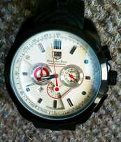 Mercedes Benz SLS Tag timepiece for sale