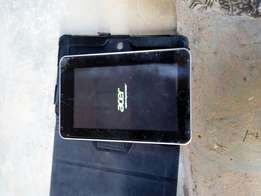 Accer Tablet phone
