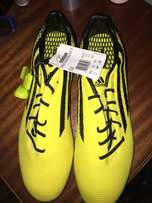 addidas crazyqiuck malice s rugby boots size 10.5