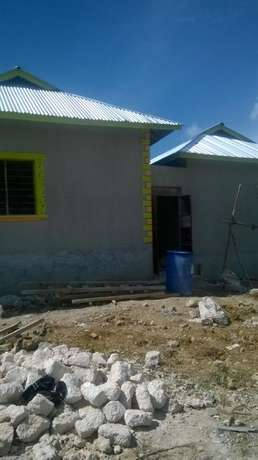 A property consisting of 8 bedsitters bamburi with good rental income Nyali - image 3