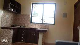 ONE BEDROOM on Nyali Beach Road