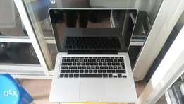 UK used mac book 13 intel core 2duo laptop for sale