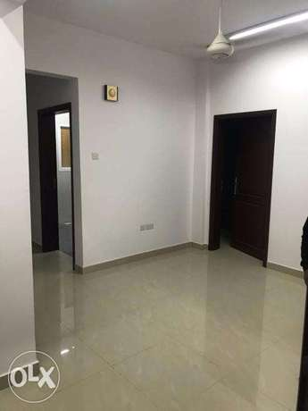 1 MONTH FREE OFFER-2bhk flats at mabaila signal for rent
