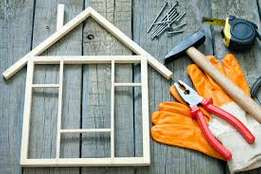 """2 Home Renovations and Repairs CALL NOW """"West Rand"""" for Excellent Serv"""