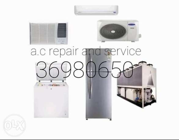 Iftikhar heating and air conditioning systems