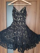 238bee85c4 Sukienka Yoshe Xs - OLX.pl
