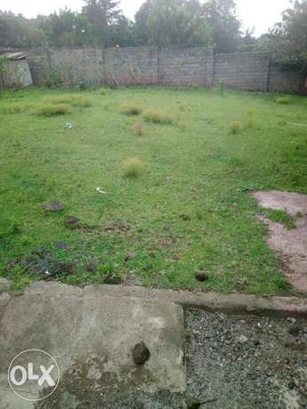 Plot for sale NAKA Nakuru East - image 4