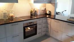 Felix Wood and Tiling and Handyman Services