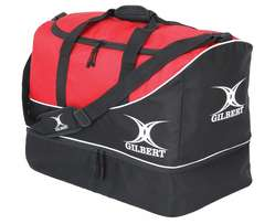 holdall changing bag