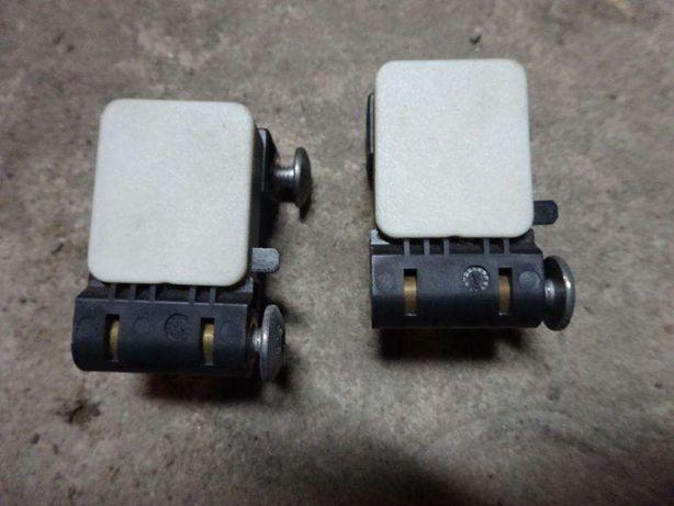 Czujnik Uderzenia Boczny Przyspieszenia Bmw E87 E90 X1 X3 X5 X6 Mini