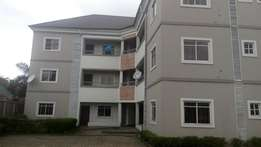 Tastefully finished 2 bedroom flats for rent at off peter odili rd Ph.
