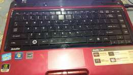 Mint Condition Laptop Sell