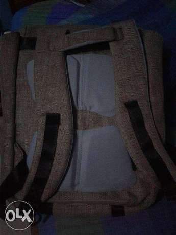 New Backpack travelling sports bag /15 '' laptop bag Ibadan North West - image 4