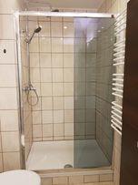 Drzwi Przesuwne Wyposażenie łazienki Olxpl