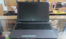 HP Good condition laptop call or whatsapp