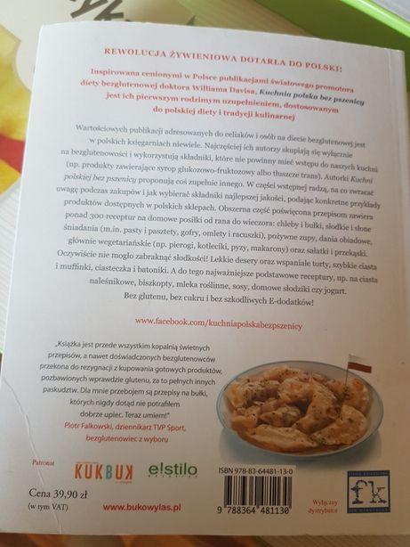 Kuchnia Polska Bez Pszenicy Ksawerów Olxpl