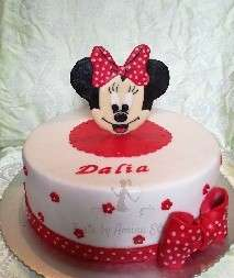 Wedding Cakes, Birthday Cakes, Graduation Cakes and Cake Classes Kisii Town - image 5