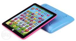1GB Children's Educational Learning Tablet
