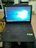 Samsung Touchscreen 530E PC Intel Corei5 1tb/8gb With 2gb Nvidia