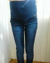 c69f3d077688 Джинсы для беременных Днепр  купить джинсы для будущих мам ...