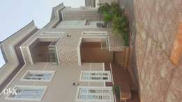 4 bedroom duplex in Pinnock Estate