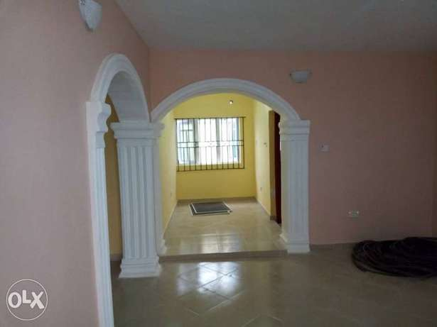 Newly Built Luxury 2 Bedroom, Mowe Lagos Mainland - image 5