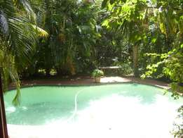Amanzimtoti Holiday Cottage