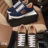 Quality gucci sneaker