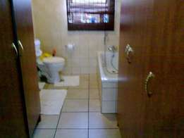 Sto27620 - 2 Bed 2 Bath Apartment to Lease in Boksburg