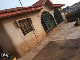 3bed for sale 5m
