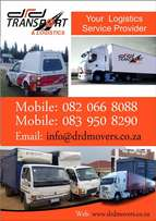 Transport.Free Quotes. Available everyday. Best rates. Free Manpower