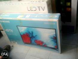 Samsung Digital Tv 32 inch