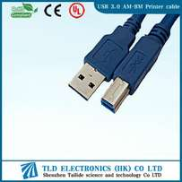 printer cable 1.5 mtrs