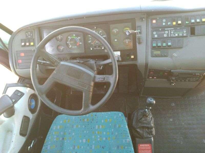 Volvo IRIZAR CENTURY II +420 CV - 1999 - image 13