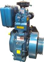 offer for power line engines