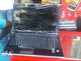 Hp Laptop London Use Neat N Clean Comes With Webcam