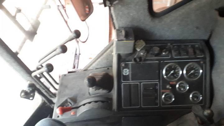 Laverda 3400 - 1992 - image 7