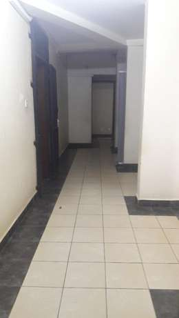 Office space - reliance centre – westlands - woodvale grove Nairobi CBD - image 7