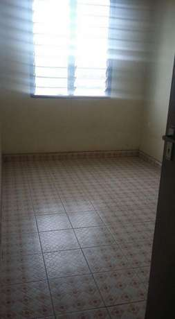 3 bedroom to rent Bamburi lake view Bamburi - image 2