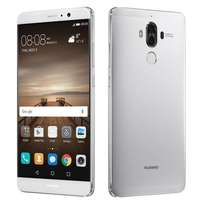 Huawei Mate 9 [64GB ROM+4GB RAM] Dual Camera,NEW! Sealed Free delivery