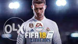 Fifa 18 for PC Wuse - image 1