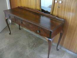 Dresser/Sideboard - French style