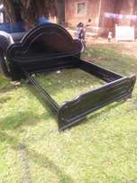 Bed on sell