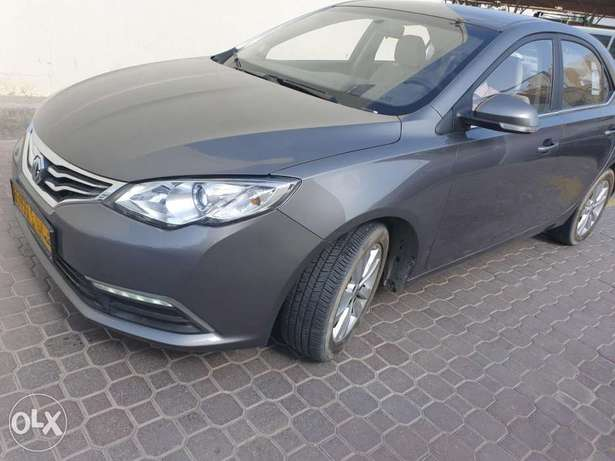 MG 360 for sale