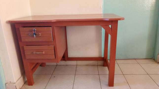 Excellent study table Kasarani - image 2